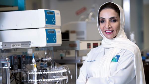 Saudi Aramco   Careers in energy   Saudi Aramco Careers